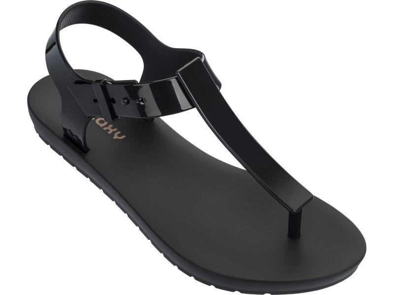 ZAXY Colorful Sandal 17483 Black