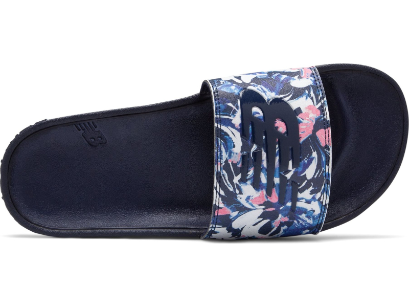 New Balance SMF200 Floral