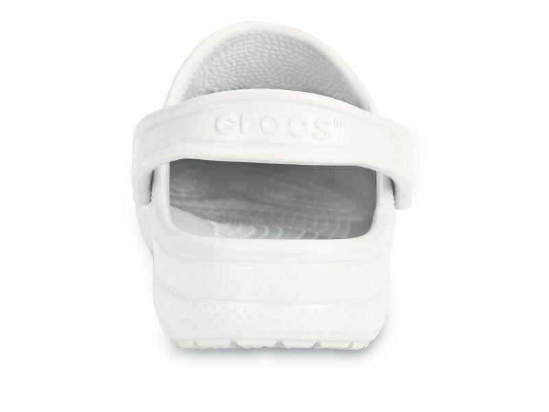 Crocs™ Baya Balta