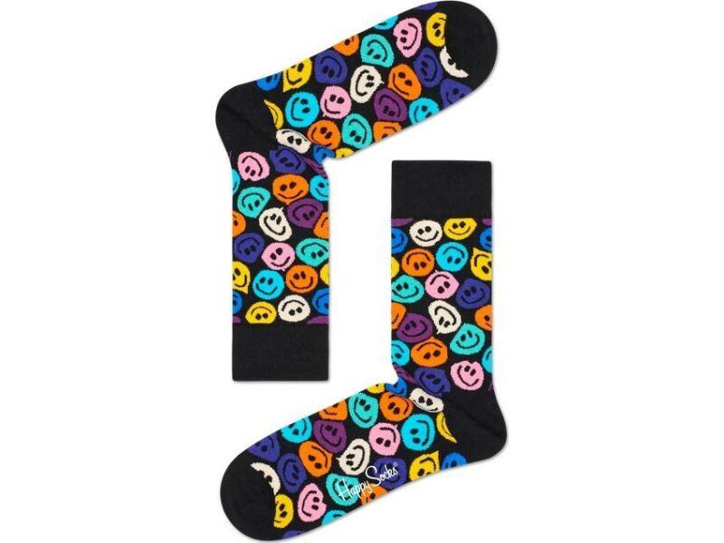 Happy Socks Festival Gift Box Multi 0100