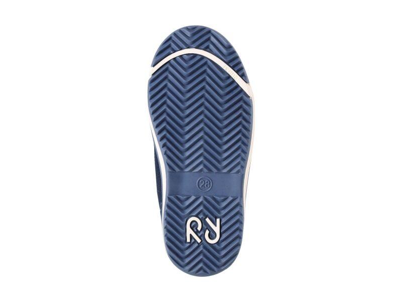 REIMA Wetter Wash Navy