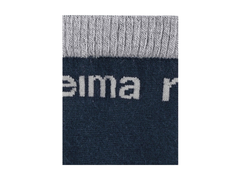 REIMA Boot Navy