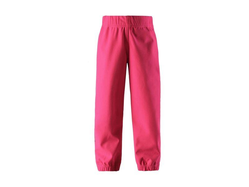 REIMA Kuori Candy Pink