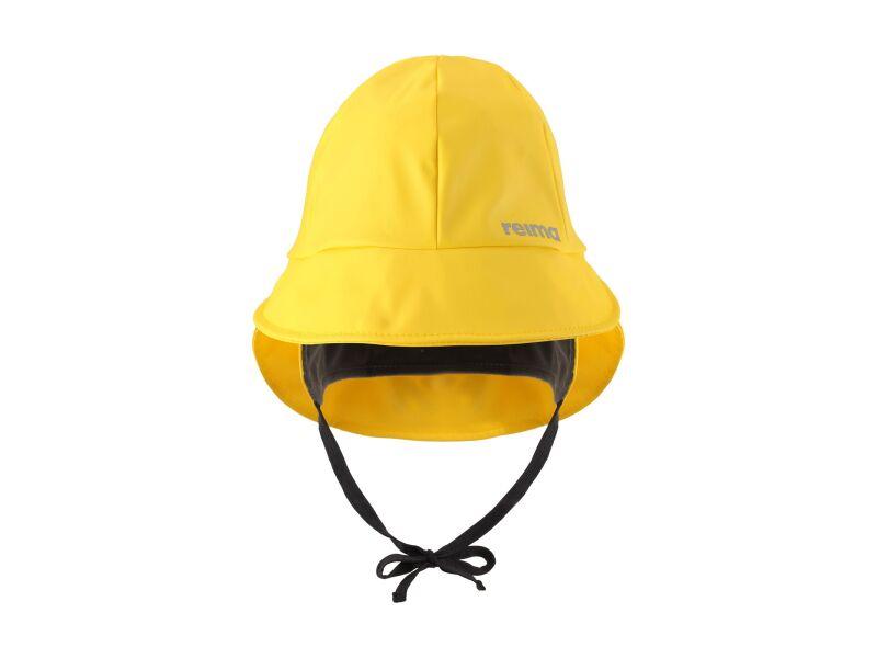 REIMA Rainy Yellow