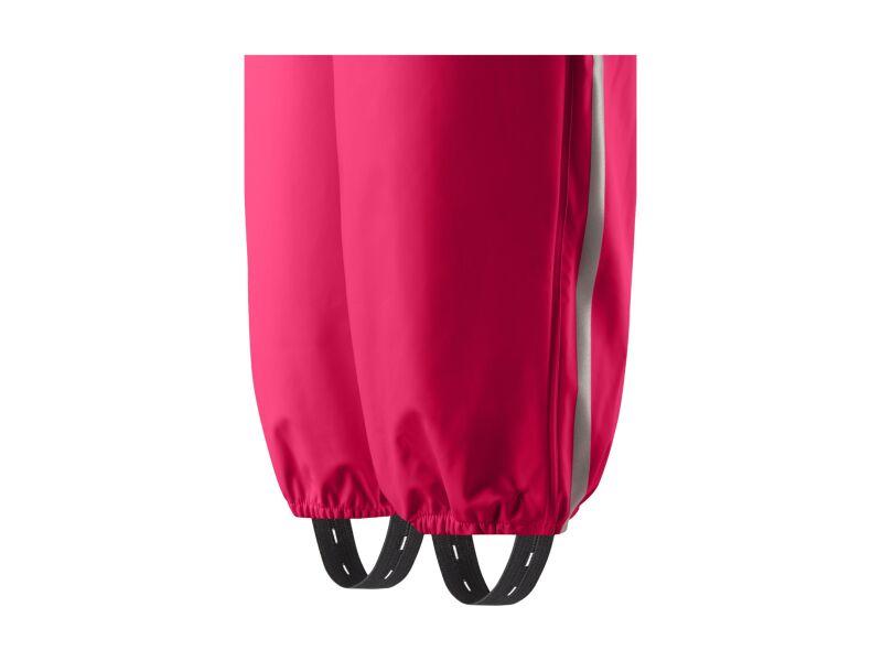 REIMA Oja Candy Pink