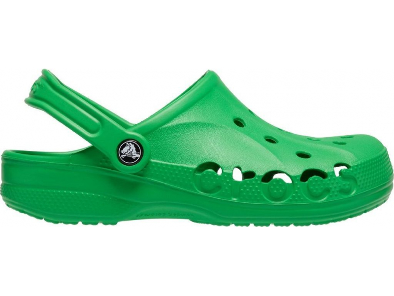 Crocs™ Baya Grass Green