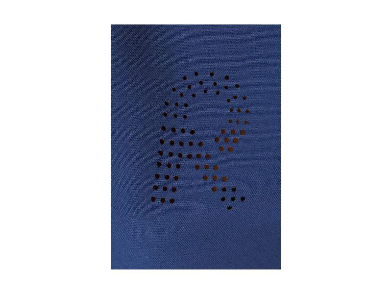 REIMA Tropisk 528637 Navy Blue