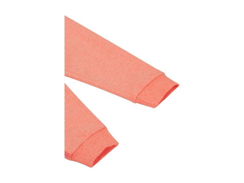 REIMA Seiti Coral Pink