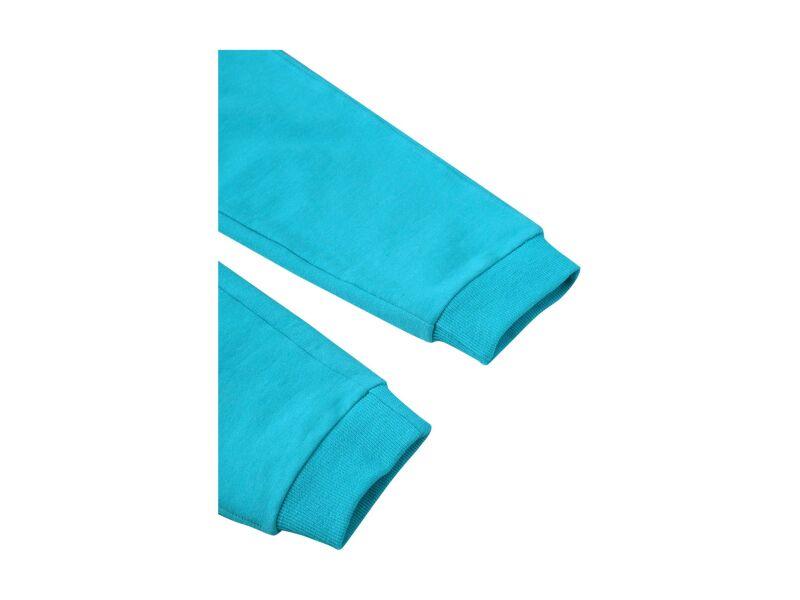 REIMA Siirto Turquoise