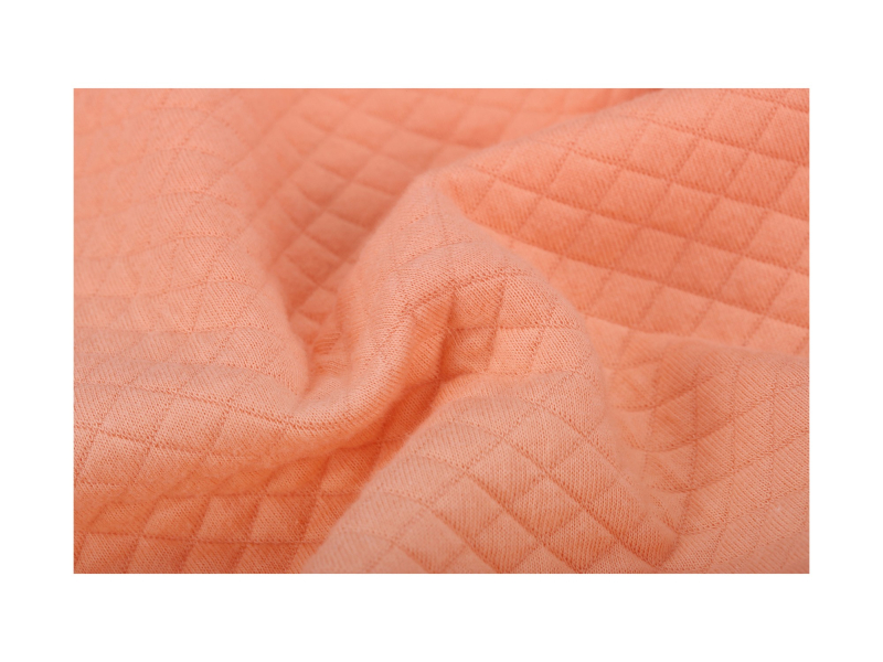 REIMA Morild Coral Pink