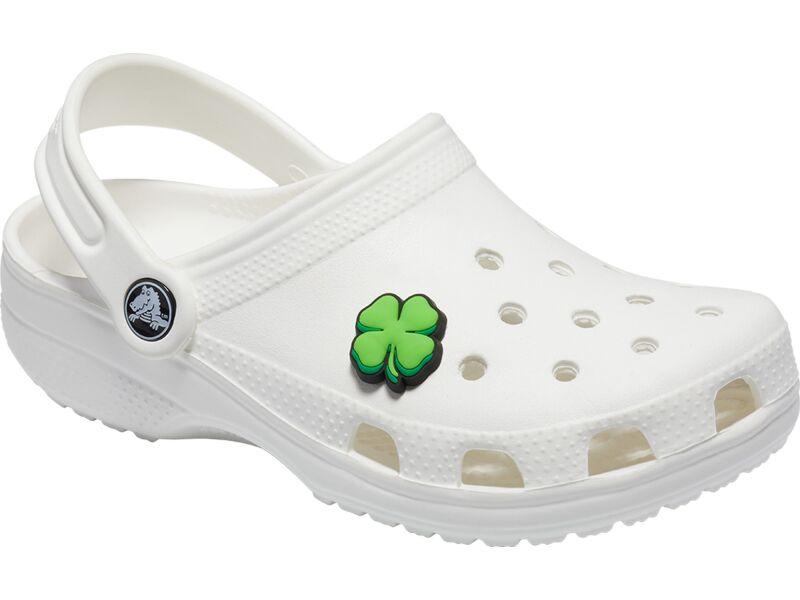 Crocs™ Crocs CLOVER G0653300-MU