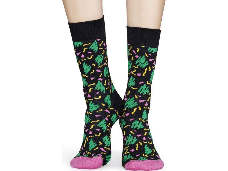 Happy Socks Sketch Multi 9300