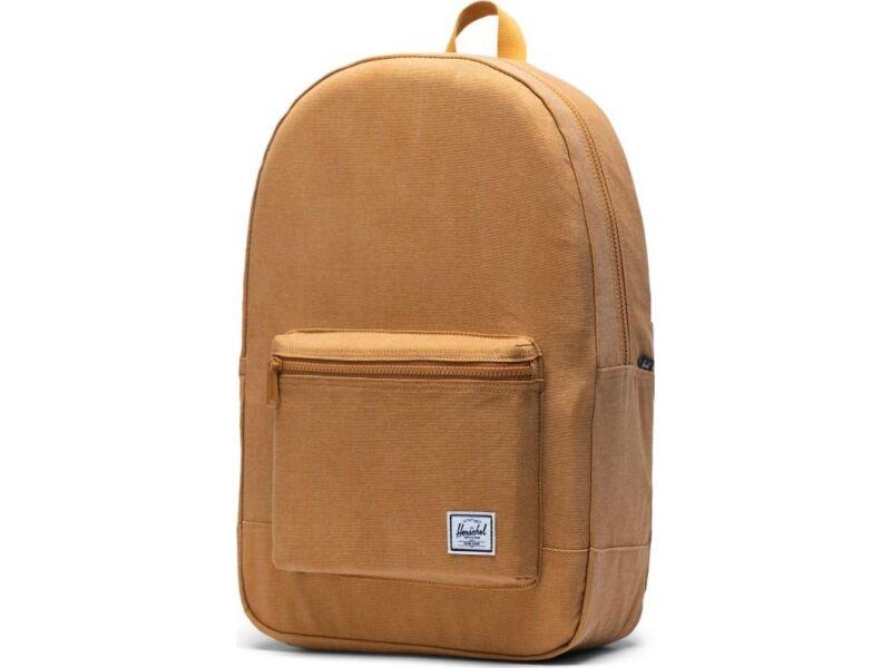 Herschel Daypack Buckthorn Brown