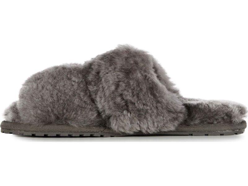 EMU Australia Morphett Charcoal