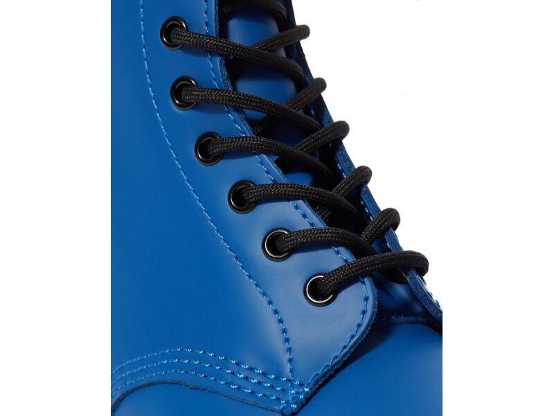 Dr. MARTENS 1460 Blue