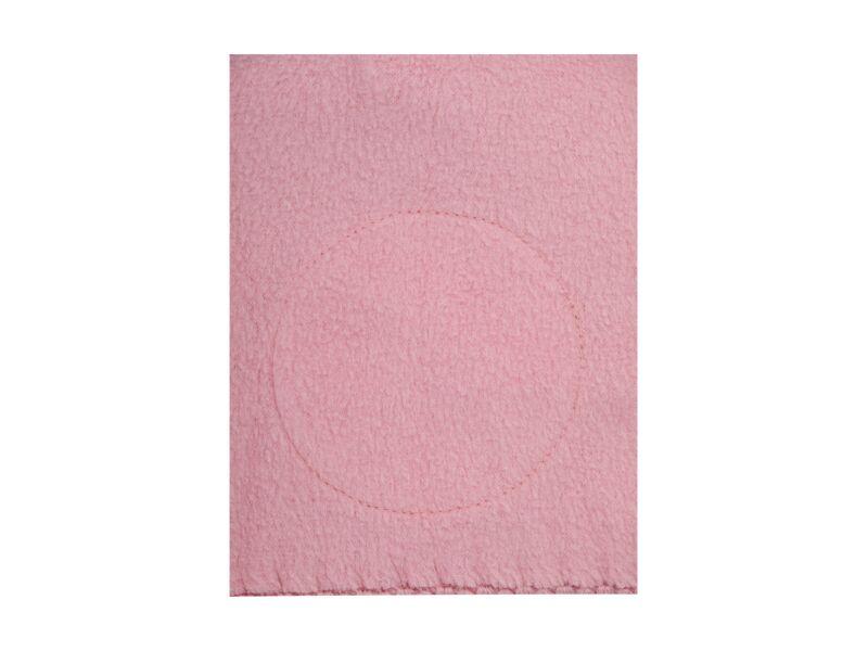 REIMA Aapa Soft rose pink