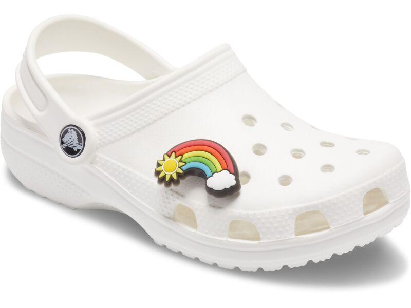 Crocs™ Crocs LED RAINBOW G0656700-MU
