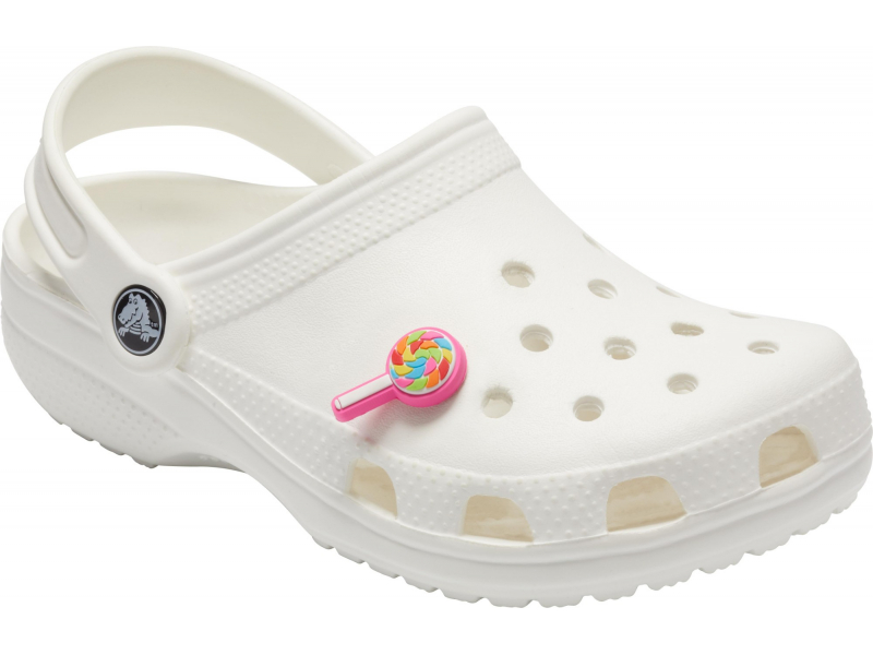 Crocs™ Crocs LOLLIPOP G0660900-MU