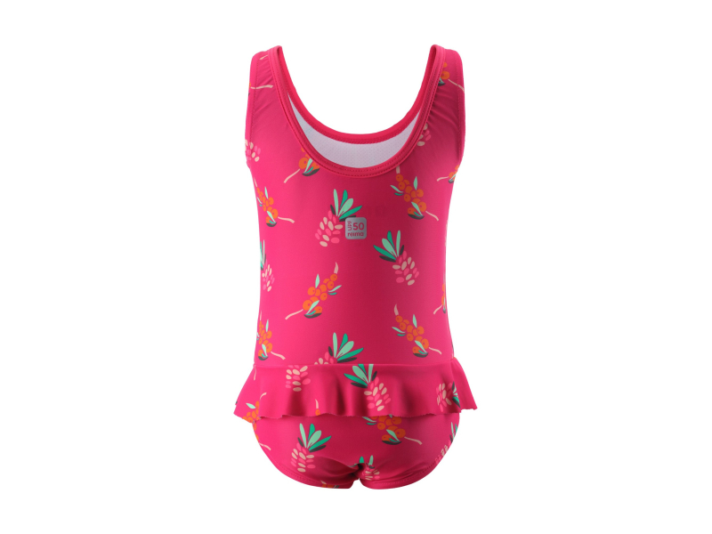 REIMA Corfu Berry Pink