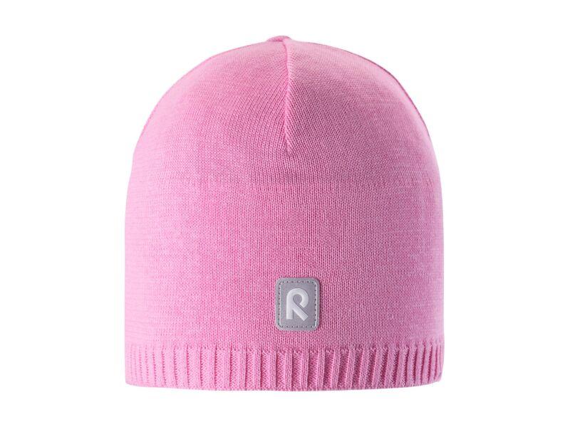 REIMA Haapa Rose Pink