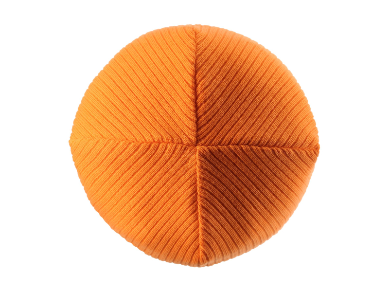 REIMA Lahti Orange