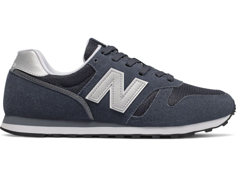 New Balance ML373 Navy CC2
