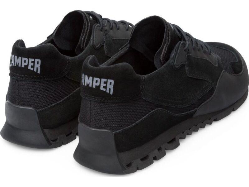 Camper Nothing K100436 Black