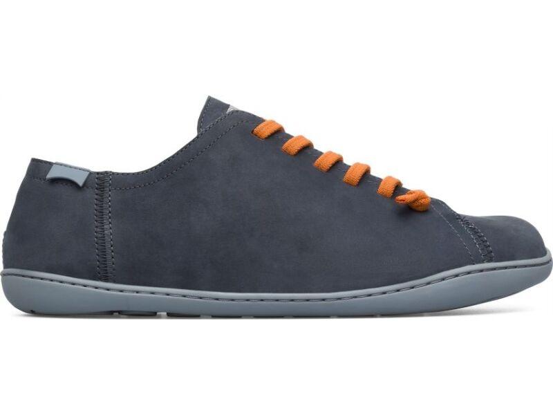 CAMPER Peu Cami 17665 Charcoal Grey