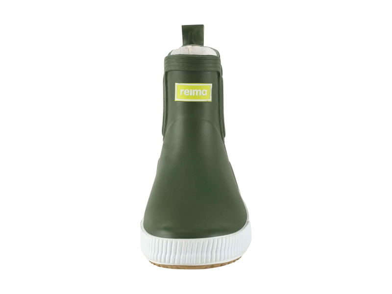 REIMA Ankles Dark Green