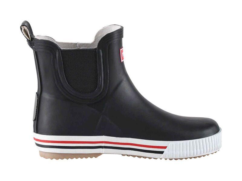 REIMA Ankles Black