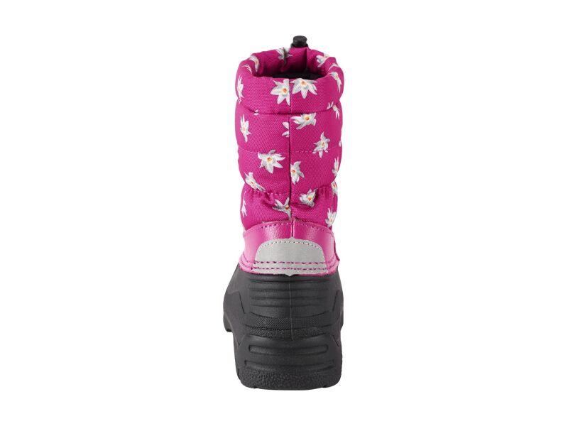 REIMA Nefar Raspberry Pink 4652