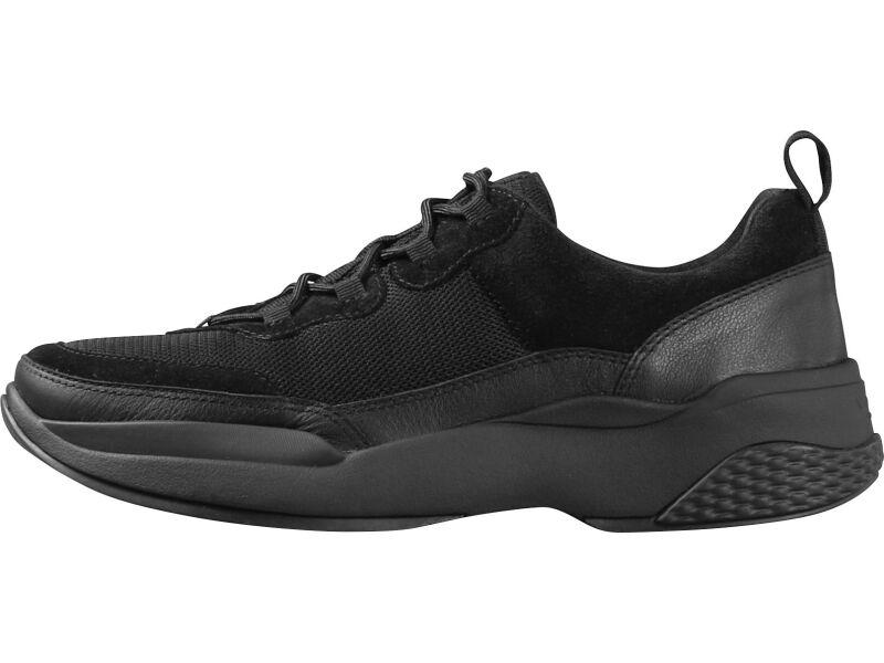 Vagabond Lexy 4925-227 Black/Black