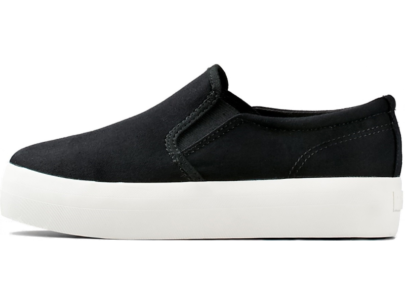 Vagabond Peggy 4544-280 Black