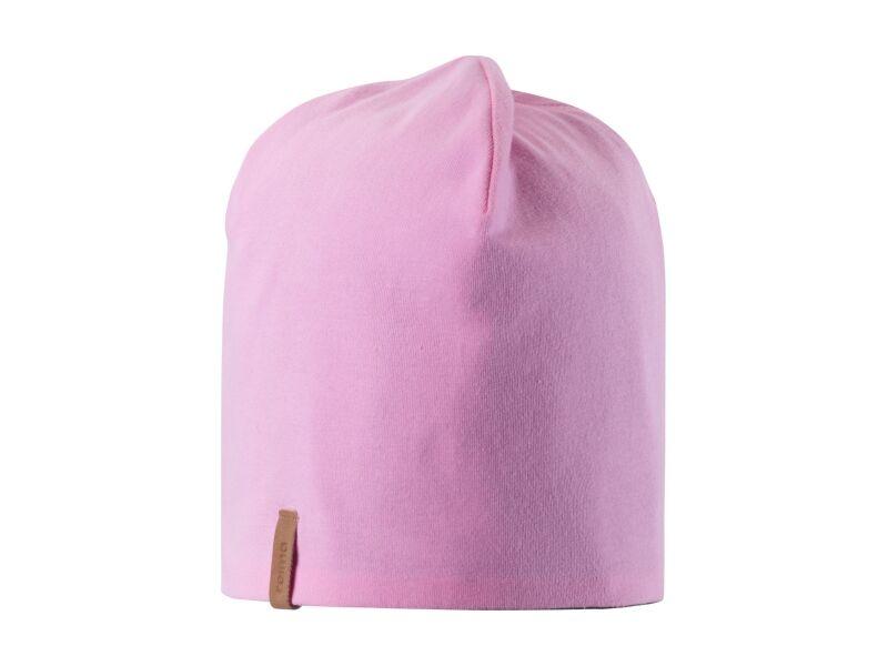 REIMA Tanssi Rose Pink