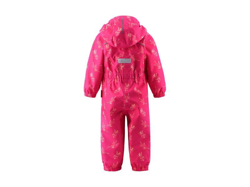 REIMA Batans Candy Pink