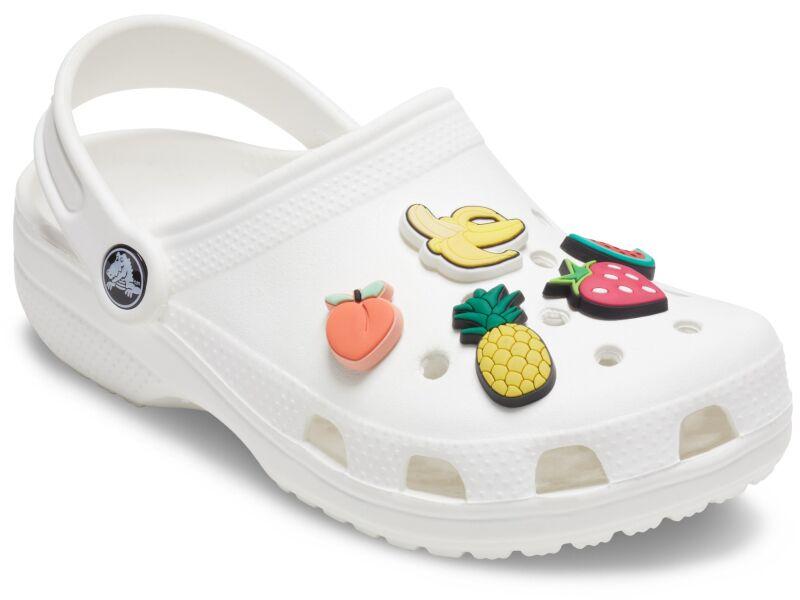 Crocs™ Crocs FRUIT 5 PACK G0701600-MU