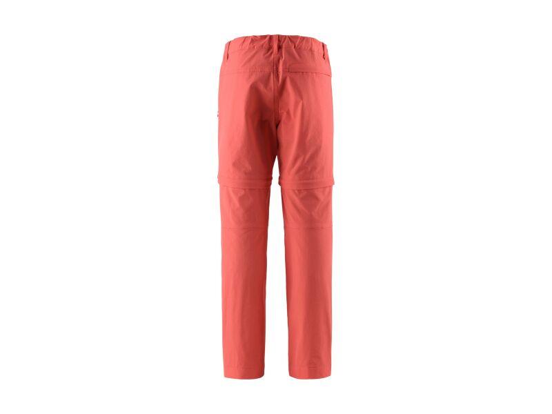 REIMA Silta 532166B Coral Pink
