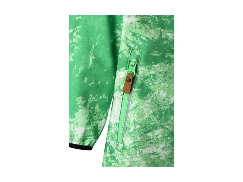 REIMA Kotilo Light Green