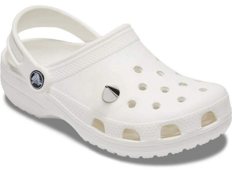 Crocs™ Crocs METALLIC PUNK STUD G0702400-MU
