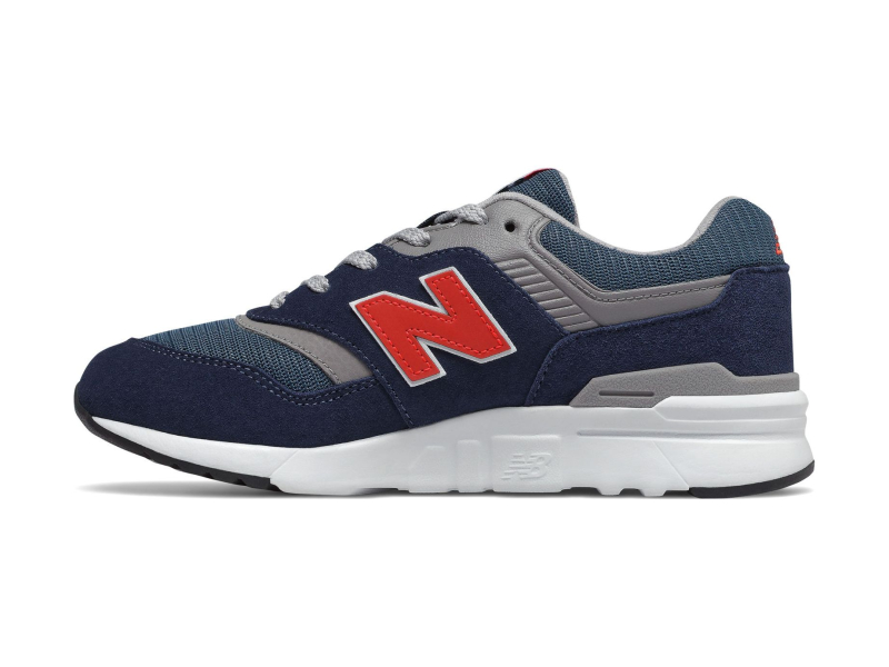 New Balance GR997 Essentials Medium Moyen