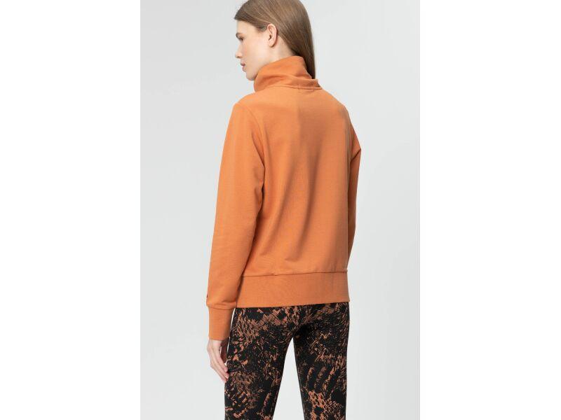 AUDIMAS Sieviešu sporta džemperis Hazel