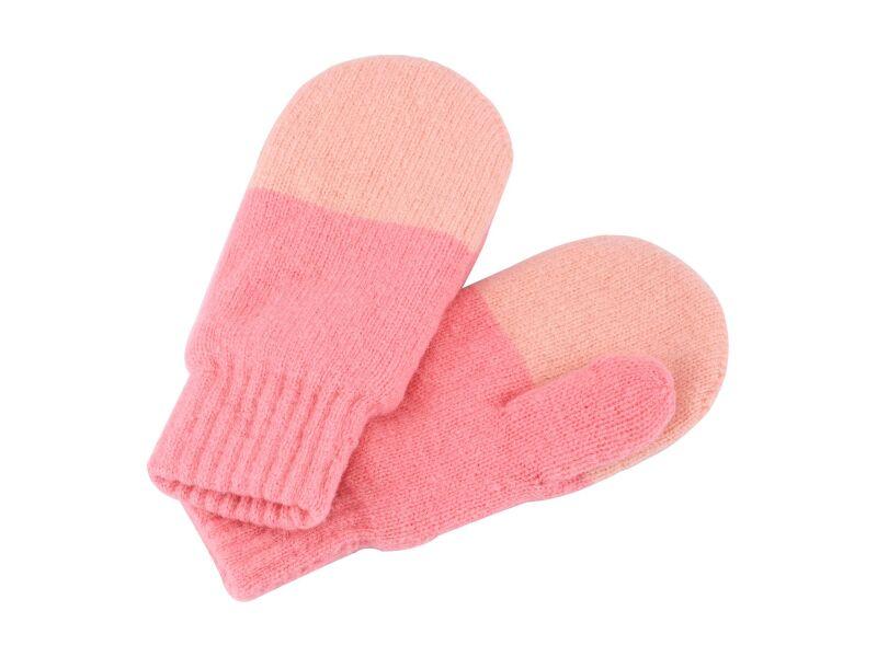 REIMA Luminen Bubblegum Pink