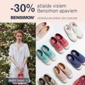 Bensimon-710x710LV