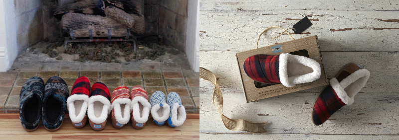 gift-guide_toms