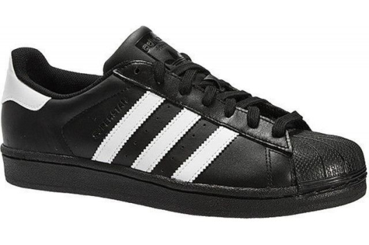 adidas-superstar-foundation-black-white