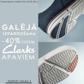 clarks-710x710LV
