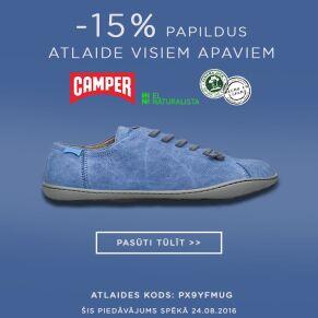 camper-naturalista-panama-710x710LV
