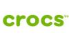 crocs@open24