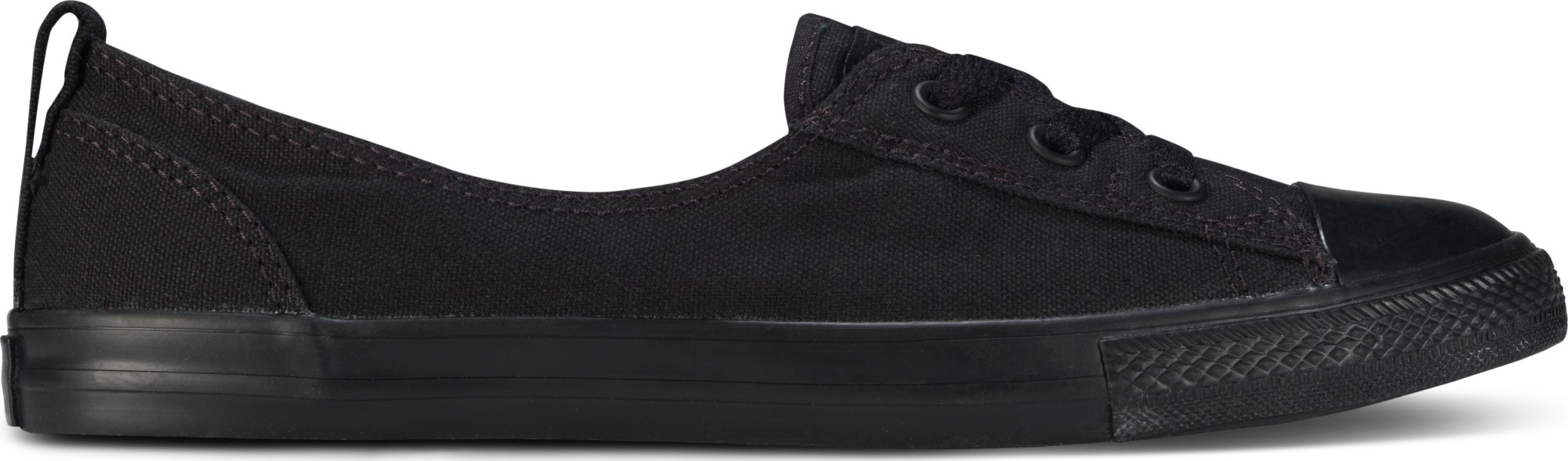 c9c5869048a6 Converse Chuck Taylor All Star Ballet Lace