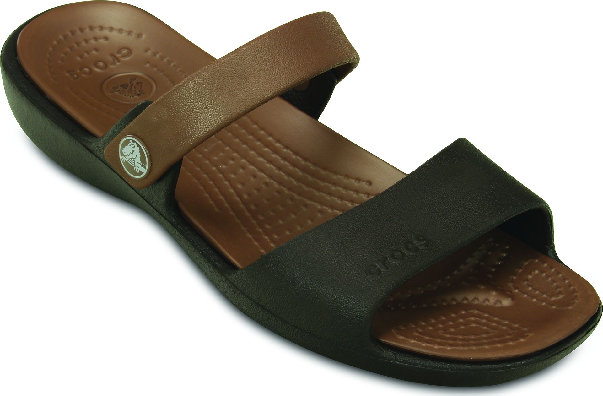 Crocs Womens Coretta Open24 Lv